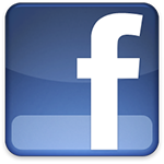 Follow The Montana University System on Facebook